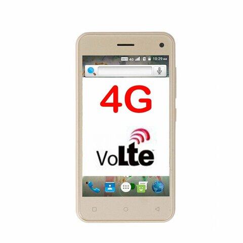 La invención de la tecnología 4G