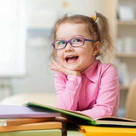 Rozpoczęcie przedszkola