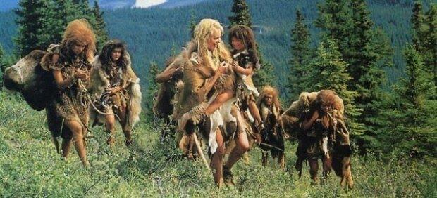 clanes familiares