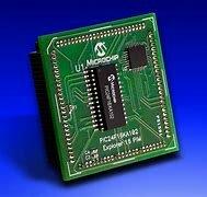 Se inventa el microchip (circuito integrado)