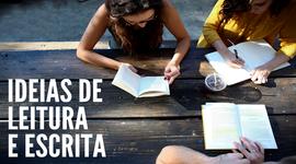 Literacias: Decobrindo Caminhos timeline