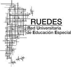 """SE FORMA LA """"RED UNIVERSITARIA DE EDUCACIÓN ESPECIAL"""""""