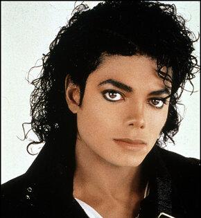 en aquest any va morir el cantant Michael Jackson