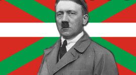 Adolf's Hitler biography  timeline