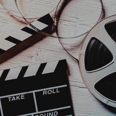 Películas Musicales timeline