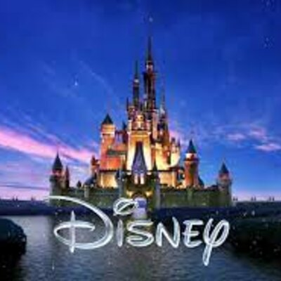 Primeras peliculas animadas de Disney timeline