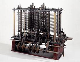 Industria Textil XVIII