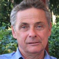 Gary Lynch