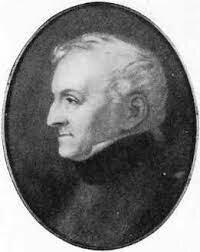 Filippo Taglioni