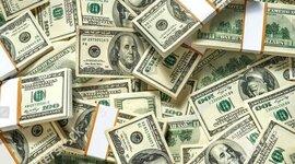 A pénz eredete timeline
