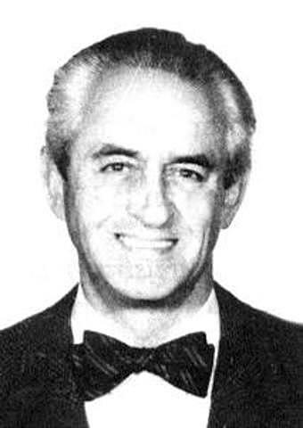 José Galván Escobedo: primer trabajo teórico de la administración general (1962)