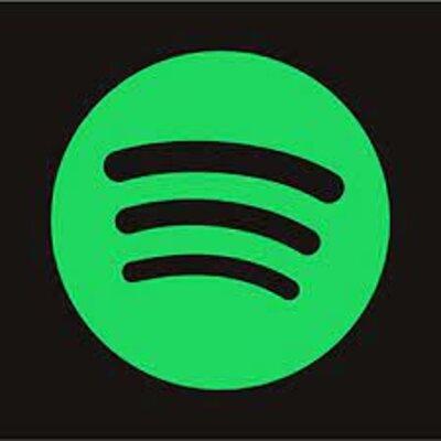 Caso Spotify timeline