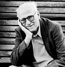 Principal representante de las teorías del desarrollo de las carreras(1910-1994