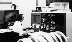 IBM-370/168