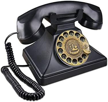 El teléfon
