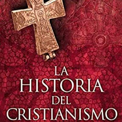 Historia del cristianismo timeline