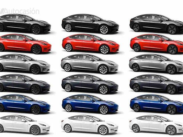 Cotxes