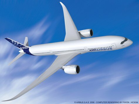 L'avió