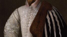 Sir Walter Raleigh  timeline