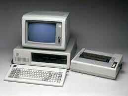 IBM PC