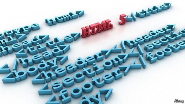 Target Deadline for HTML5 Release