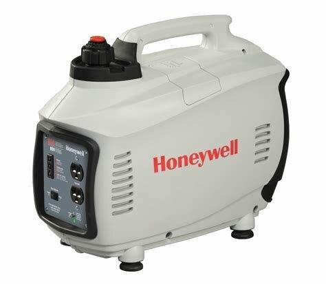 Honeywell 800