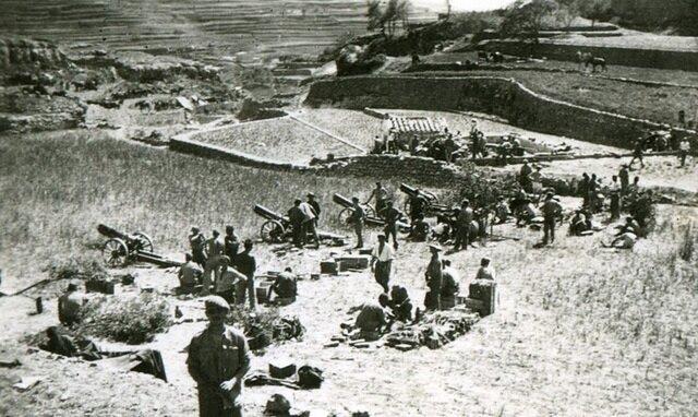 Batalla de Monte Pelado (Victoria Republicana)
