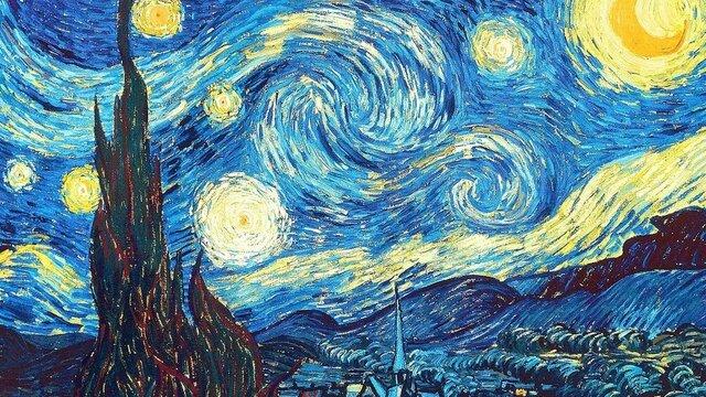 Avantguardes: Impressionisme