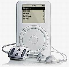 Reproductors MP3