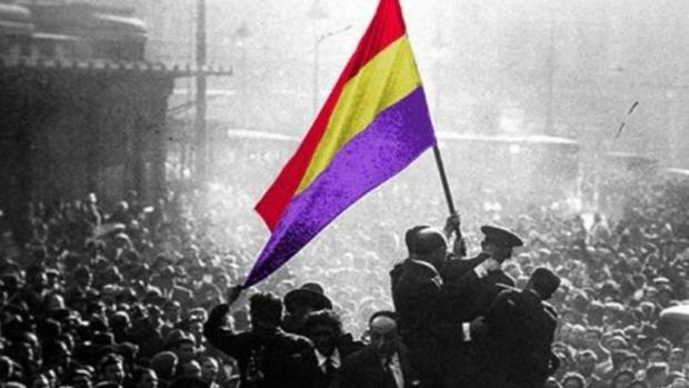 Segunda República
