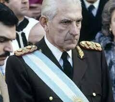 Gobierno de Reynaldo Bignone