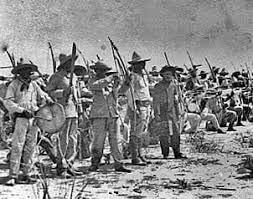Batalla de Buatachive