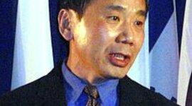 Haruki Murakami timeline