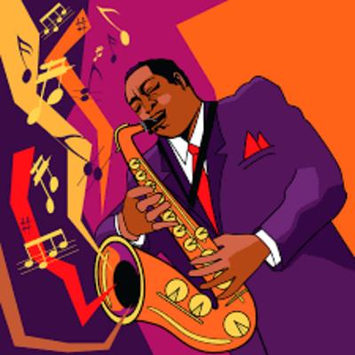 Història del Jazz timeline