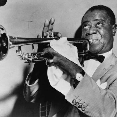 Linea del temps Jazz timeline