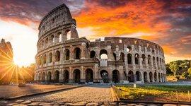 Civilització Romana timeline