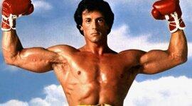 Rocky timeline