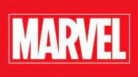 Peliculas Marvel timeline