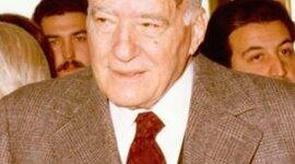 Josep Tarradellas  timeline