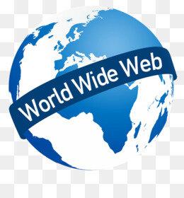 Quinta generación. Word Wibe Web