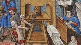 XV and XVI century timeline