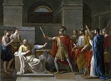 Desaparició regne Visigot