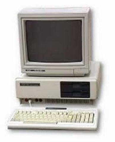 Computer Modem