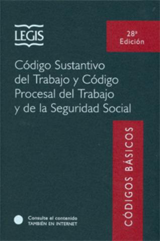 Decreto 2158 de 1948