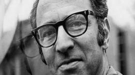 Thomas Kuhn (1922–1996) timeline