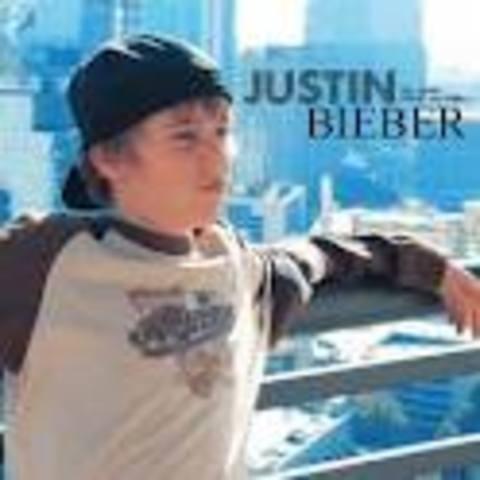 Justin Bieber Became Famous