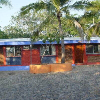 Estación Chamela: 50 años de experiencias timeline