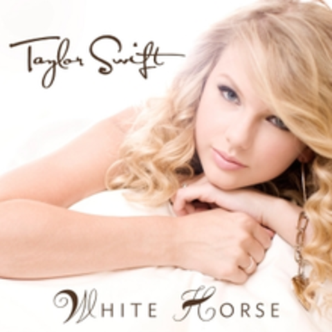 White Horse was released
