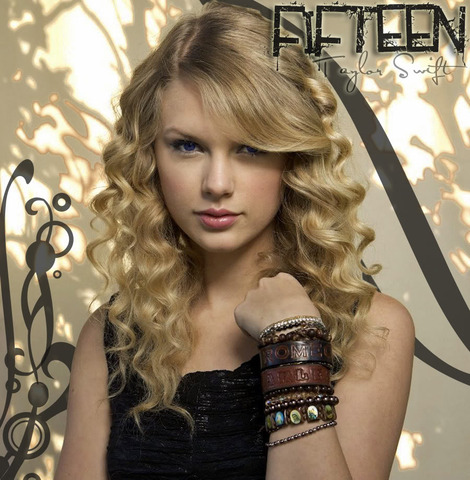 Fifteen was released