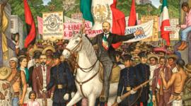 1824-1910 timeline